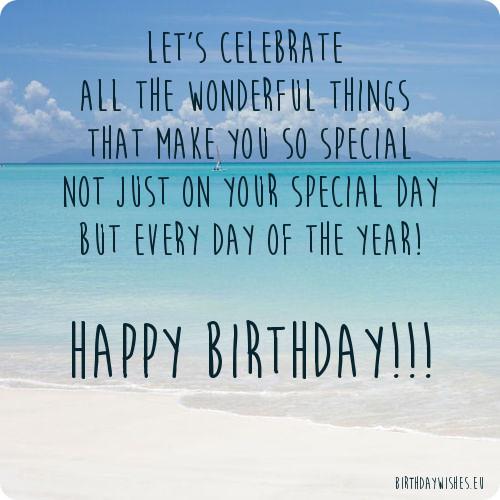 happy-birthday-cards-27