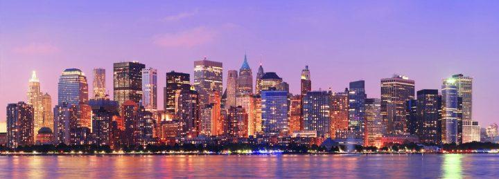 newyorrk