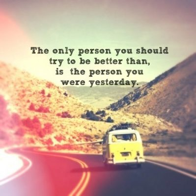 life-quotes-tumblr-22