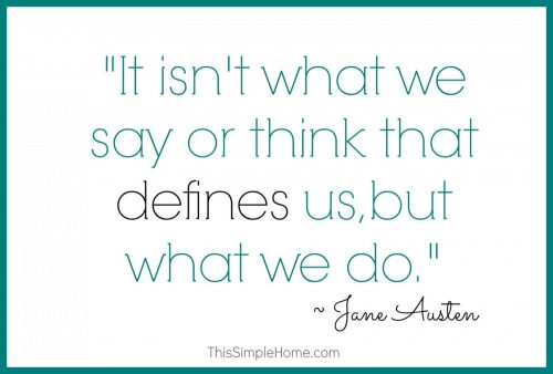 sense-and-sensibility-quotes-this-simple-home-it-isnt-what-we-say-jane-austen-quote