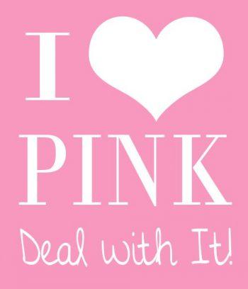 d27913a47f738927e32ebb9f7697ed96-pink-love-pink-pink-pink