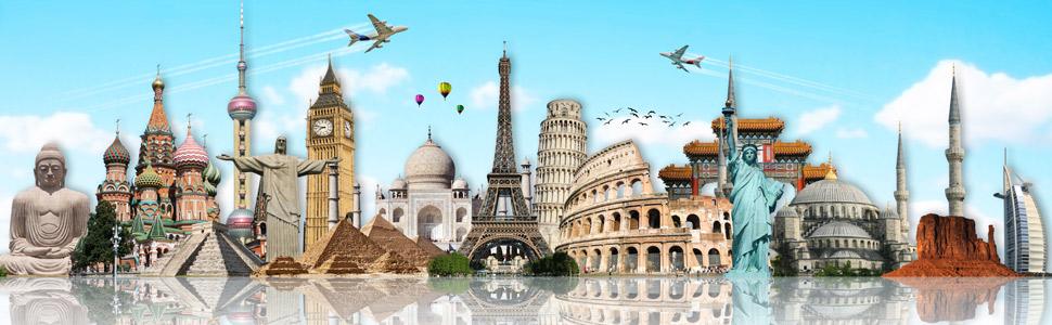 banner-travel