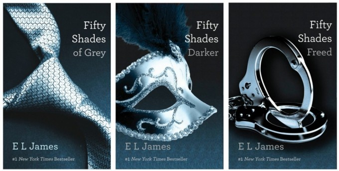 Fifty_Shades_of_Gre_661486a