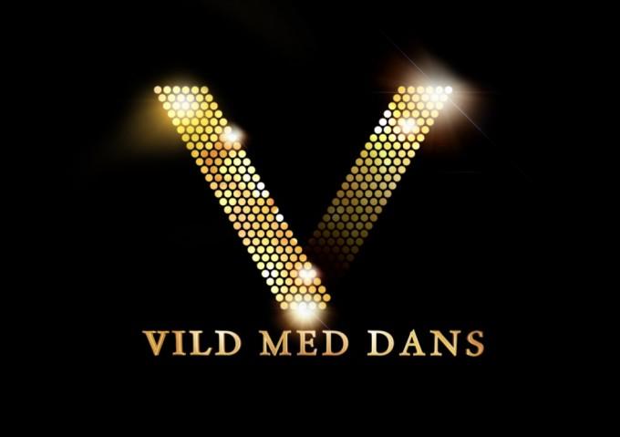 Logo til print
