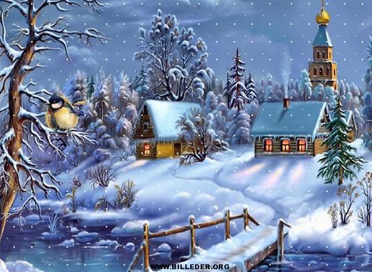 Jul-billeder-til-at-dele1
