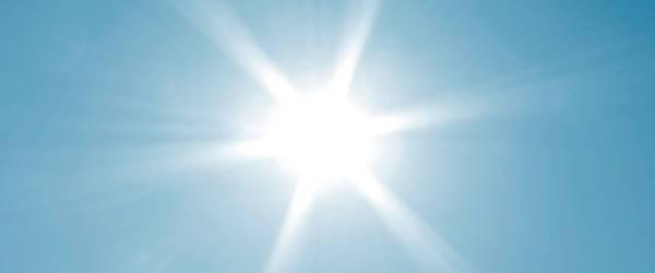 sun__solen_683672m