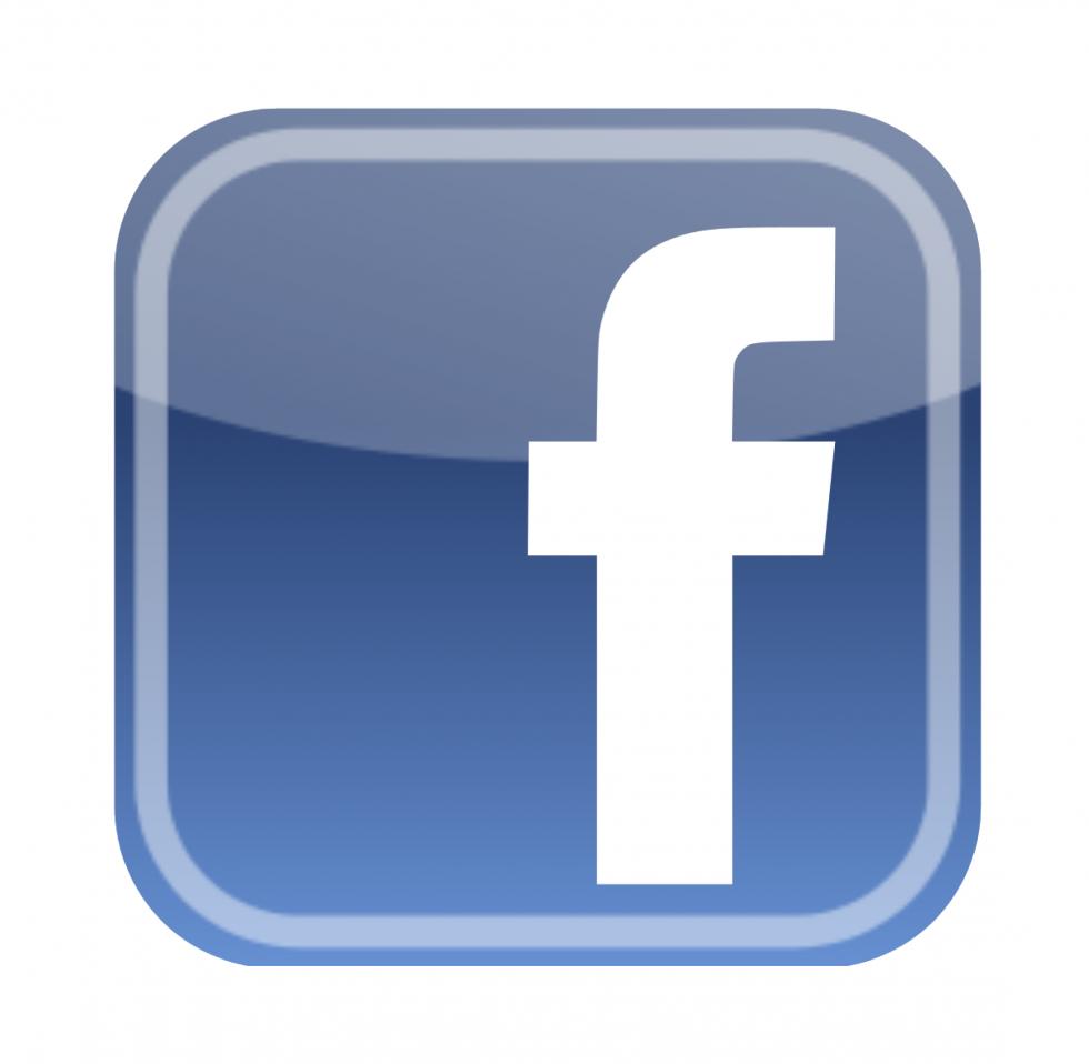 facebook_logo_tcm62-374951