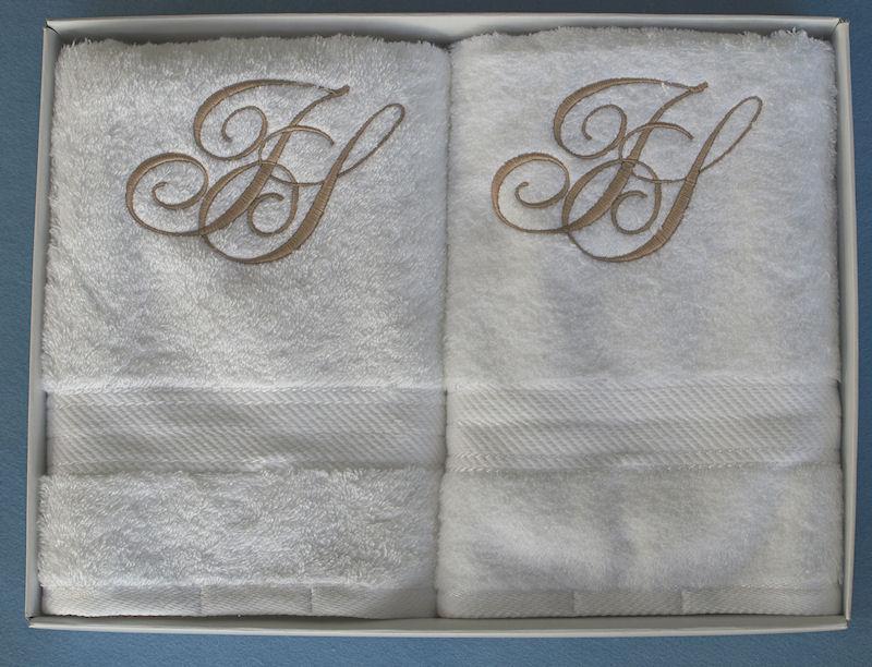 håndklæder-i-gaveæske-4-p