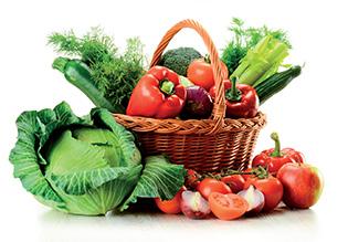 grönsaker315