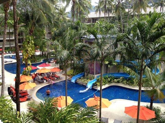 doubletree-resort-by