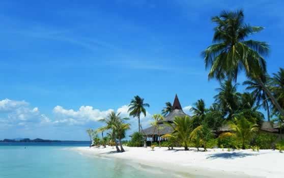 koh-mook-sivalai-beach-resort