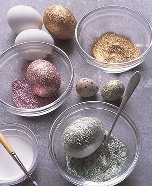 DIY-Glitter_eggs-Paillette-oeuf-Easter-Ostern-Paques-Pasen-2