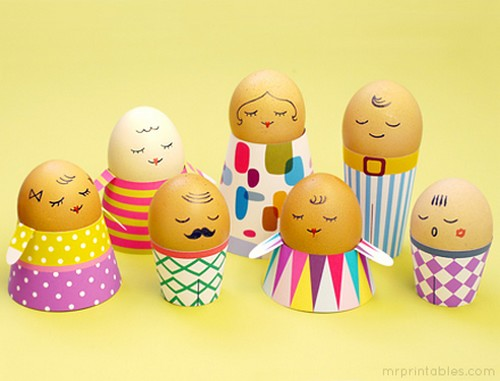 DIY-Paper-Costume-Paques-Free_printable-easter-crafts-for-kids-egg-people