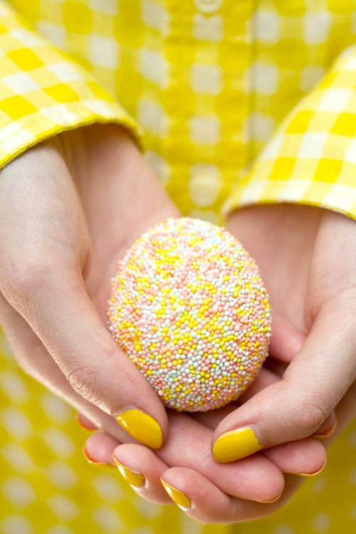 DIY-Sprinkle-Easter-Eggs-Caviar-Oeuf-Paques-Pascua-Ostern
