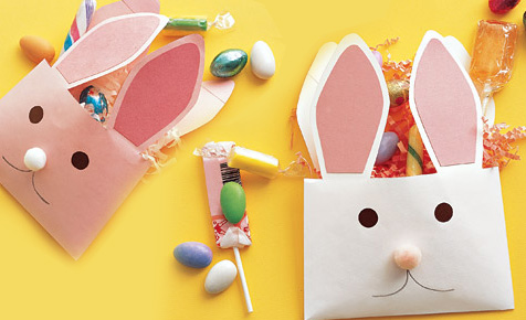 Easter_Bunny_Envelopes