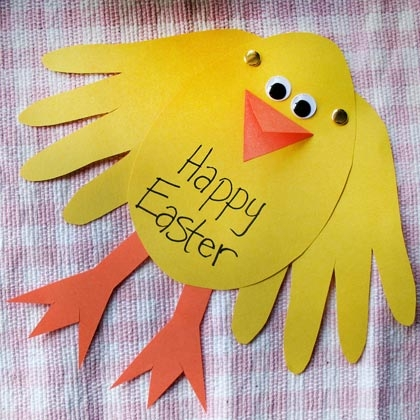 Fun_and_Easy_Easter_Crafts_for_Your_Kids_-_5