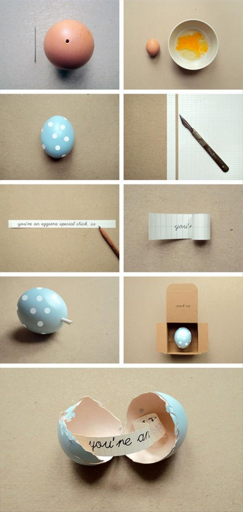 a-Easy-Easter-DIY-Crafts-Message-in-egg-486x1024