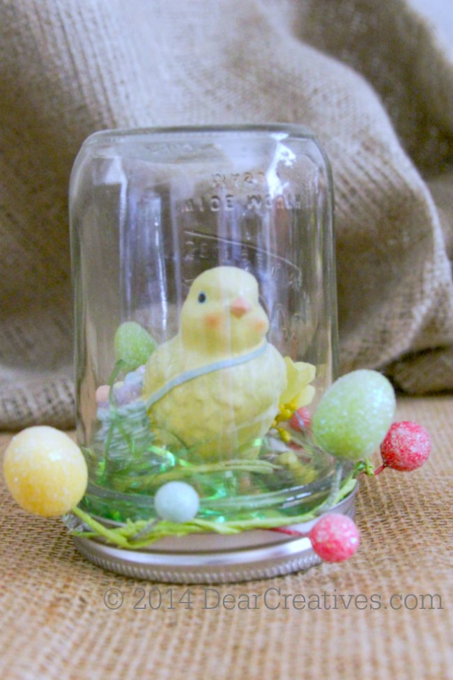 mason-jar-craft_chick-in-jar-with-easter-eggs-Theresa-Huse-2014-8496