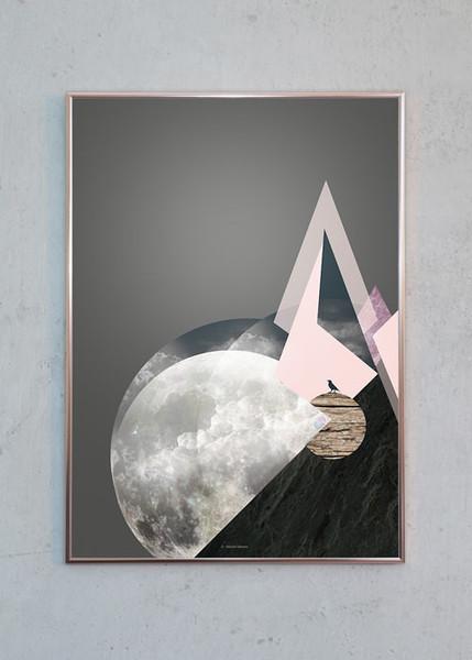 moon_329e5657-653b-45e2-932a-9ba9bcbbf46e_grande