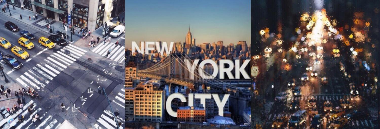 new_york_is_always_a_good_idea_9166655782_Fotor_Cojllage