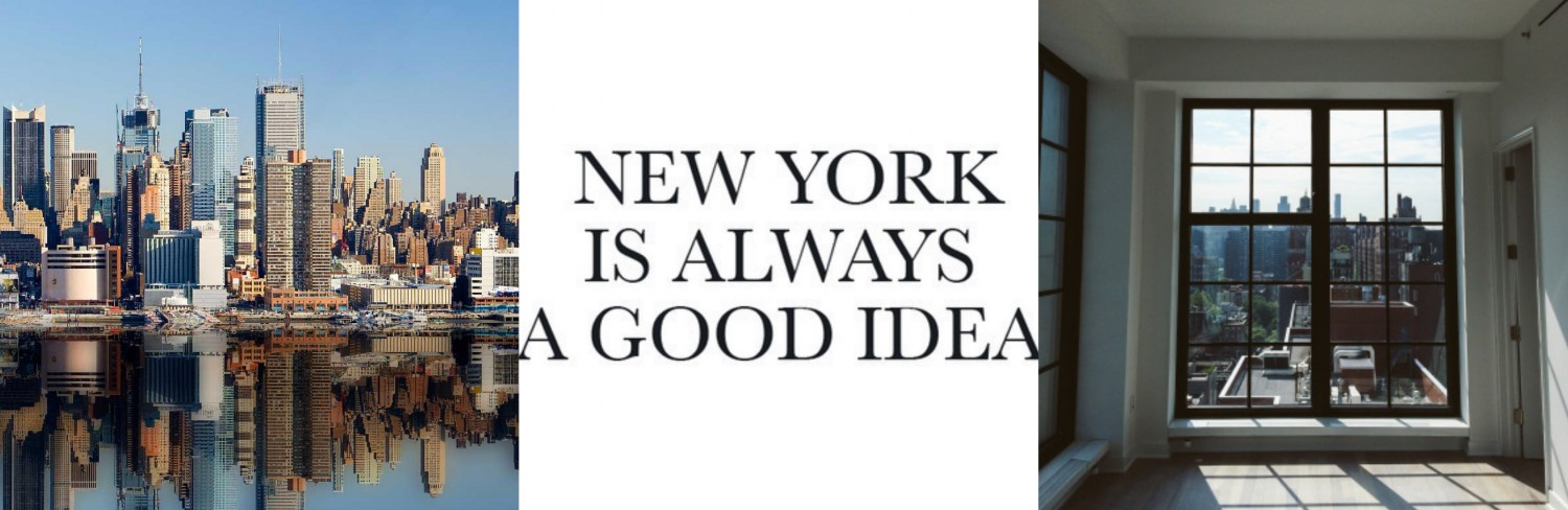 new_york_is_always_a_good_idea_916j6655782_Fotor_Collage