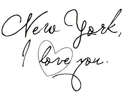 i-love-you-ny-city-city-love-Favim.com-603325