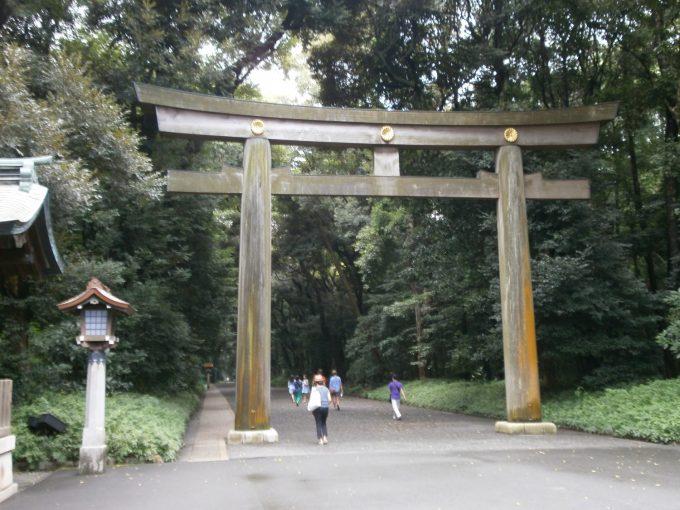 Japan 2 005