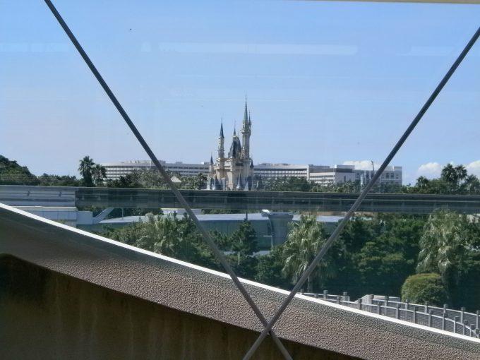 Tokyo Disney 003
