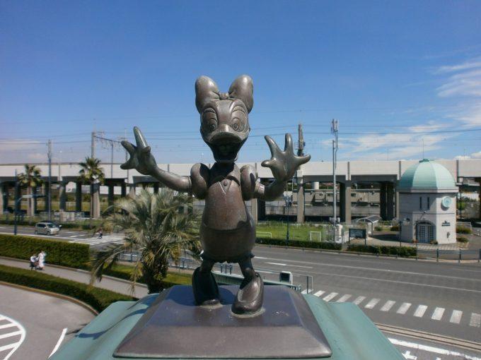 Tokyo Disney 017