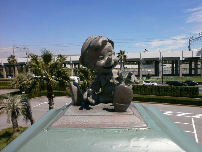 Tokyo Disney 019
