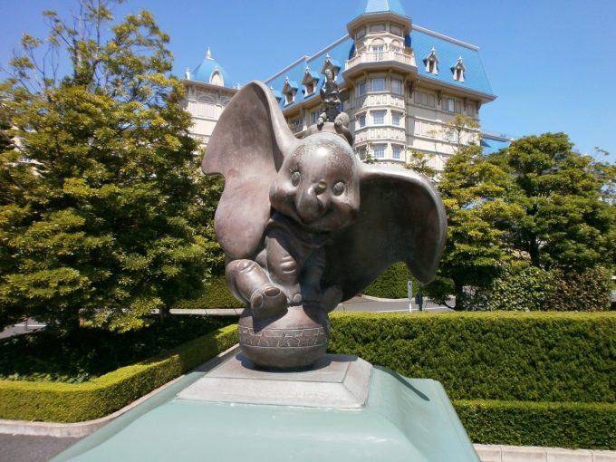 Tokyo Disney 022