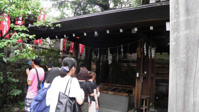 tokyo-2017-1-100