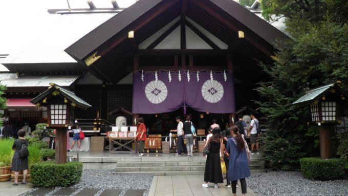 tokyo-2017-1-105