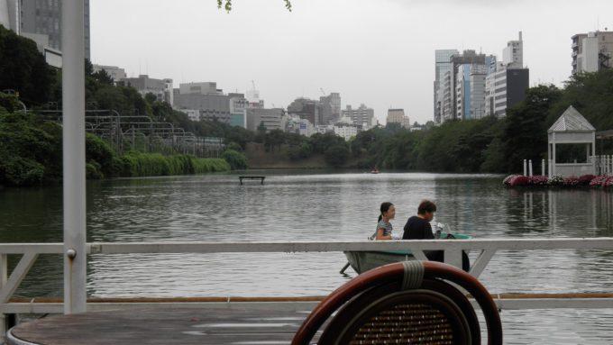 tokyo-2017-1-140