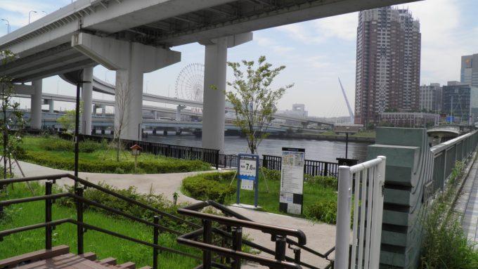 tokyo-2017-5-001