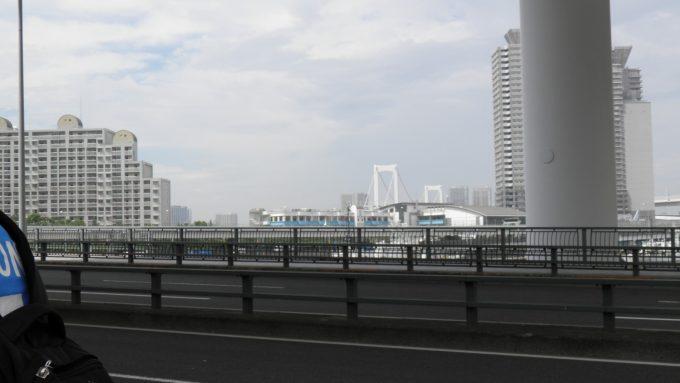 tokyo-2017-5-003