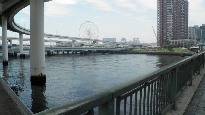 tokyo-2017-5-006