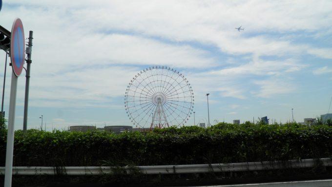 tokyo-2017-5-019