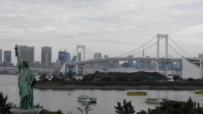 tokyo-2017-5-039