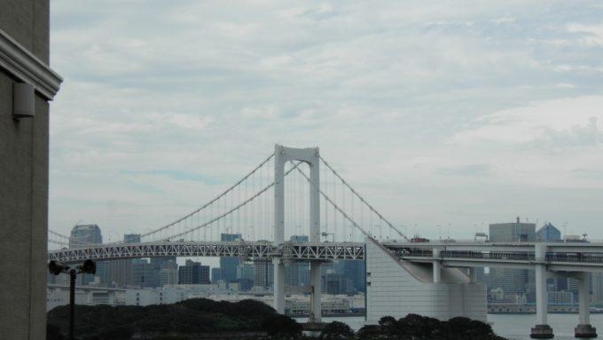 tokyo-2017-5-044