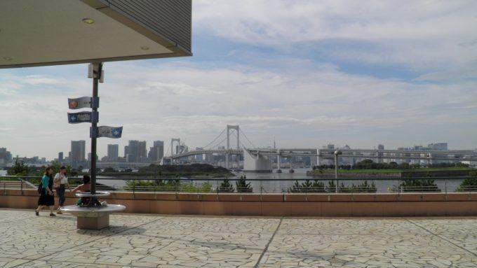 tokyo-2017-5-092