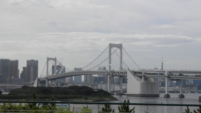tokyo-2017-5-094