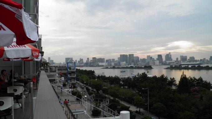 tokyo-2017-5-104