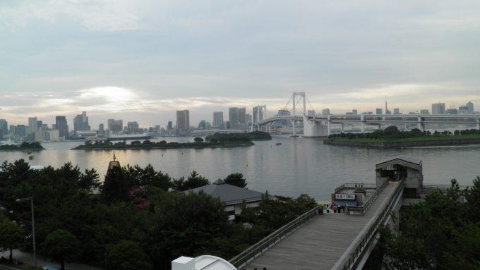 tokyo-2017-5-105