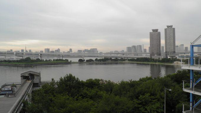 tokyo-2017-5-106
