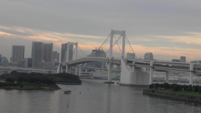 tokyo-2017-5-108