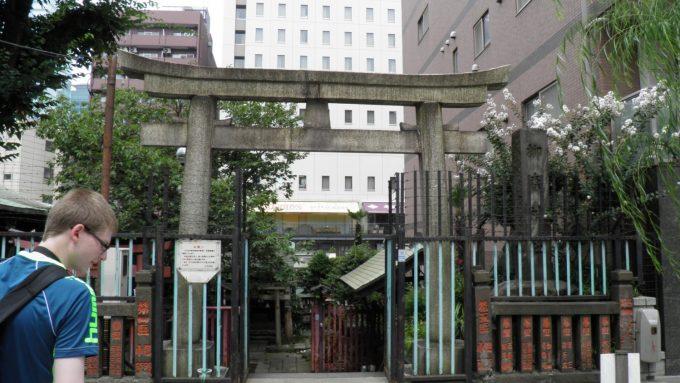 tokyo-2017-6-001
