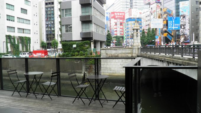 tokyo-2017-6-021