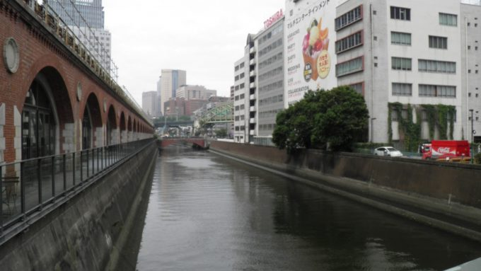tokyo-2017-6-023