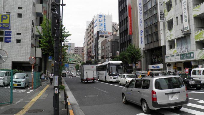 tokyo-2017-6-025